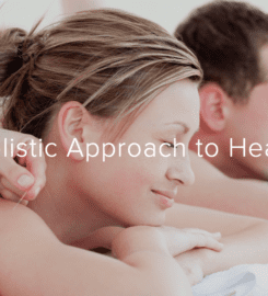 Barrhaven Chinese Acupuncture & Massage Clinic