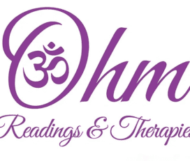 Ohm Readings & Therapies