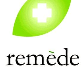 Remede Naturopathics – A Clinic for Natural Medicine