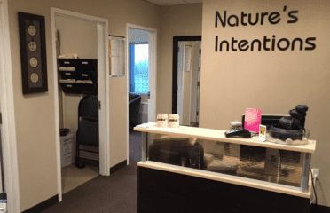 Nature's Intentions Naturopathic Clinic