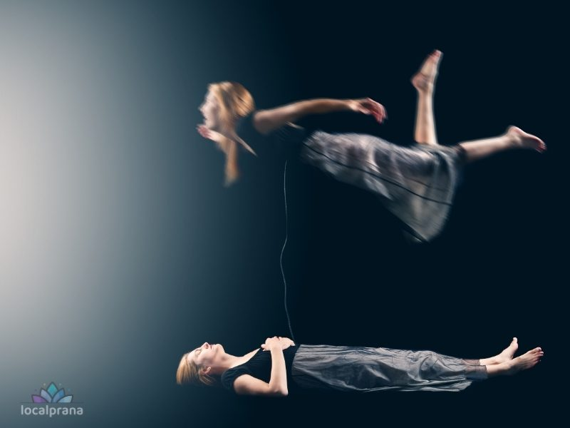living a better life with astral projection
