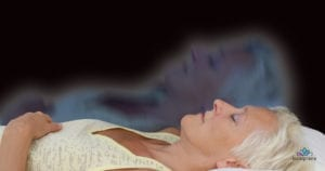 astral projection benefits the human body
