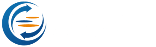 Trans-Continental Migration Inc.
