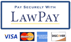 Pay Securily With LawPay