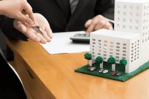 What to Know About Buying a Condominium